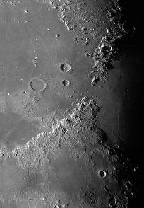 Ay dede 21 Eylul-1