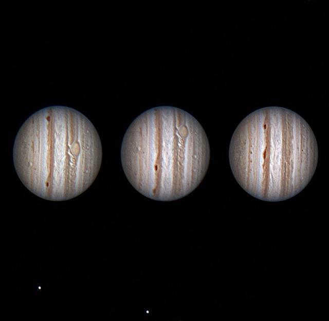 Jupiter (10-21-2011)j.preview