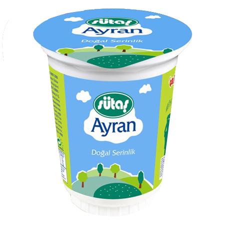 AYRAN2