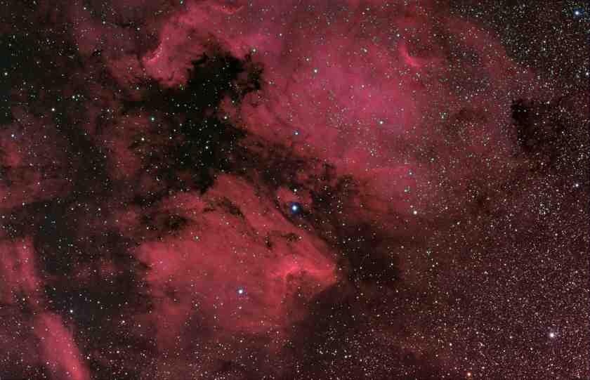 pelican-nebula-rgb copy 2