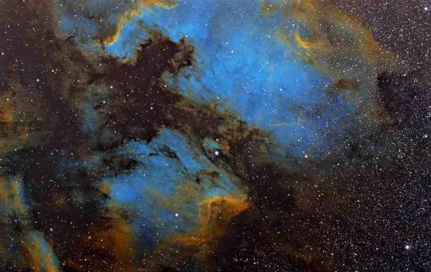 pelican-nebula-sii_ha_oiii copy