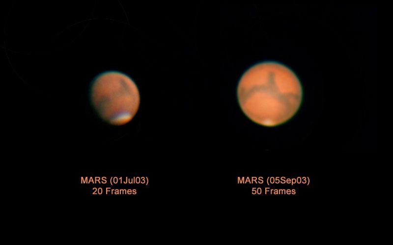 Mars Tony2
