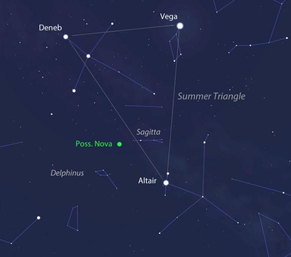 Nova-Del-stellarium-580x513