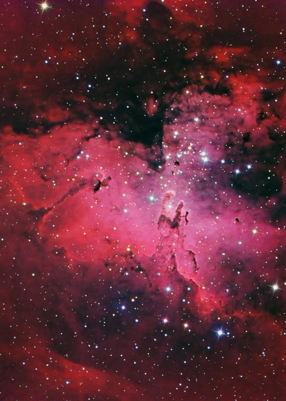 Amateur_Astronomer_Captures_Amazing_Photo-1c20723afed60470095674ed34f5c6d7