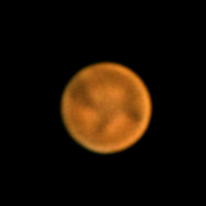 Merih (Mars)