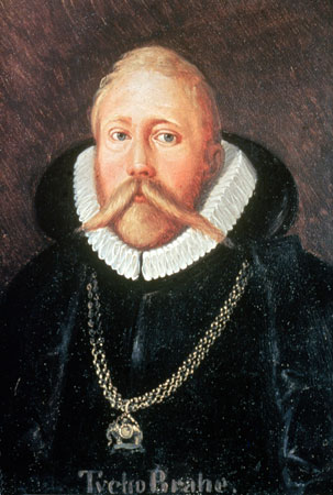 Tycho_Brahe