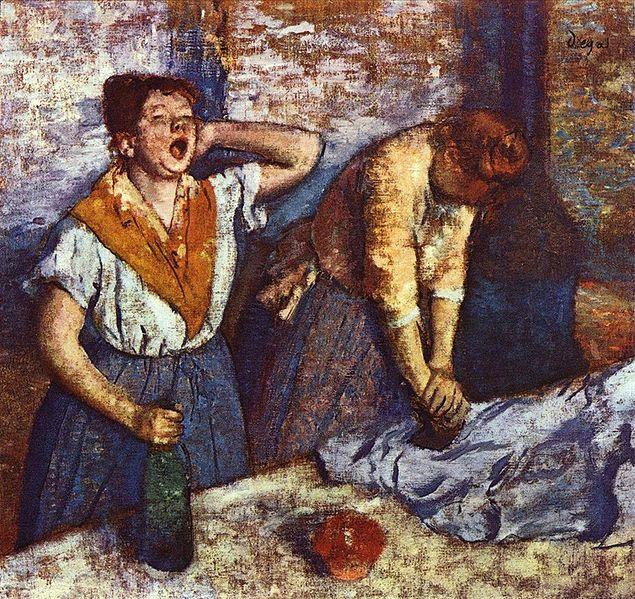 635px-Edgar_Germain_Hilaire_Degas_084