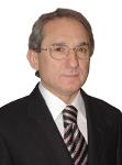 DR.-ZAFER-ONER