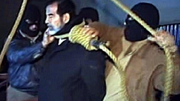 Saddam-Hussein-hanging-AFP