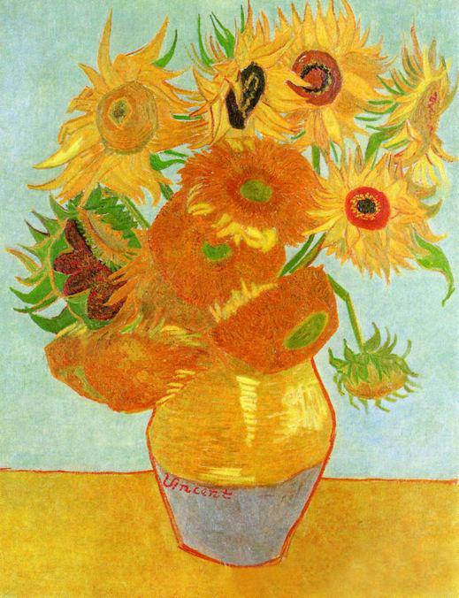 van-gogh-sunflowers-8