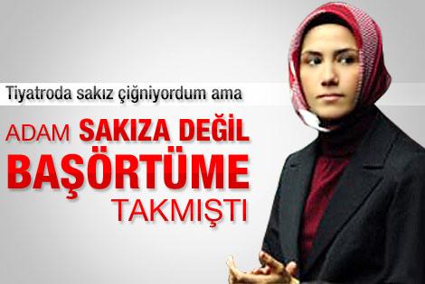 sumeyye-erdogan_131095