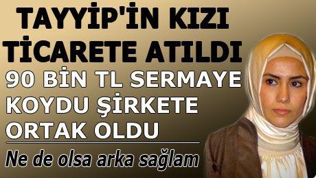 sumeyye-erdogan_131097