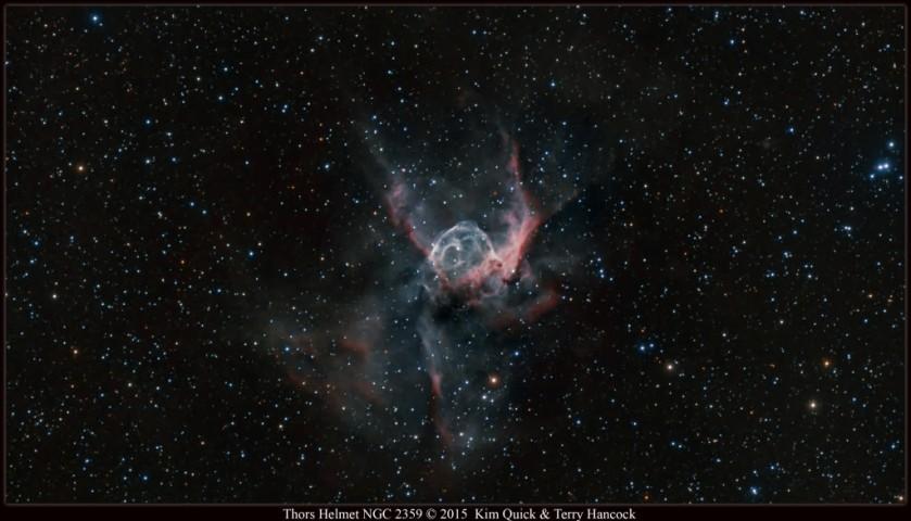 Thors-Helmet-NGC2359-Quick-Hancock-1024x586