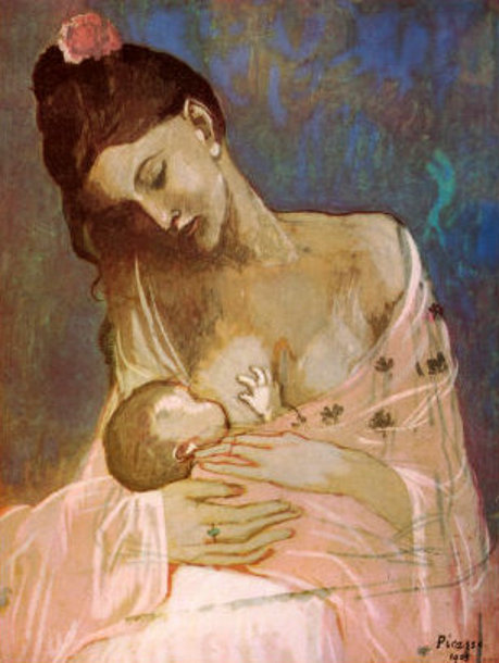 picasso-maternity